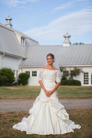 whitney bridals-39