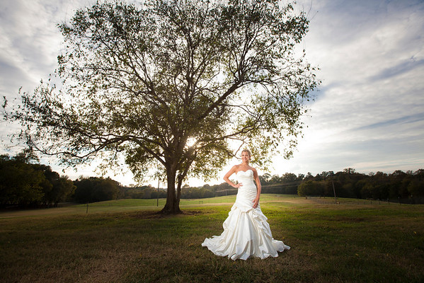 whitney bridals-4