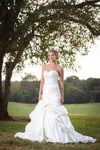 whitney bridals-3