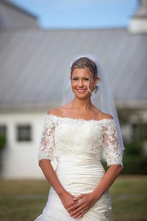 whitney bridals-38