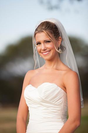 whitney bridals-7
