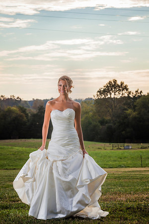 whitney bridals-37