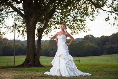whitney bridals-33