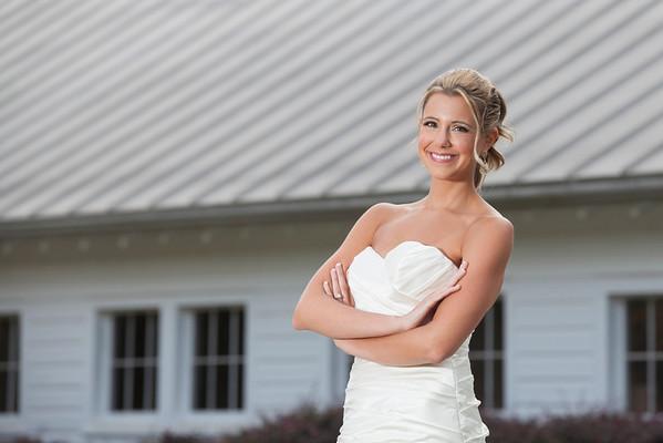 whitney bridals-2