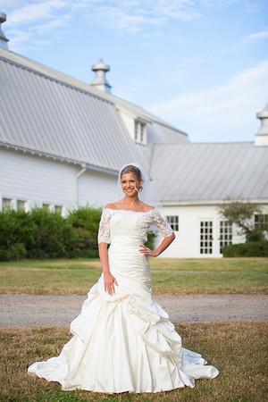 whitney bridals-8