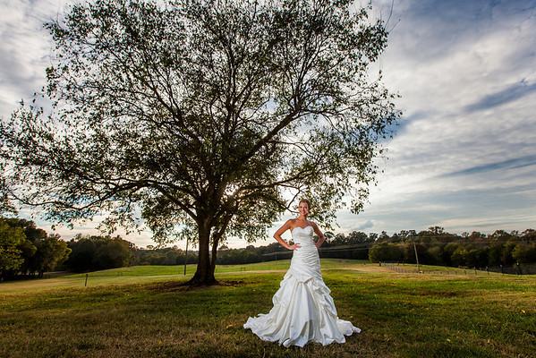 whitney bridals-35