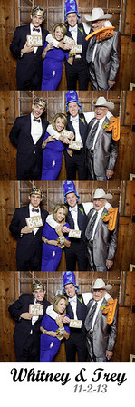 whitney trey photobooth-28