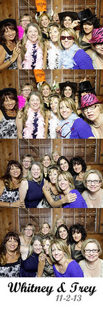 whitney trey photobooth-16