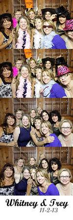 whitney trey photobooth-16