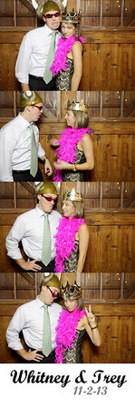 whitney trey photobooth-10