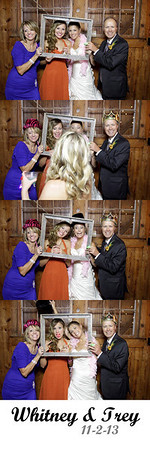 whitney trey photobooth-34