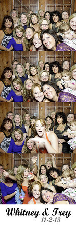 whitney trey photobooth-17