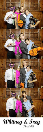 whitney trey photobooth-26