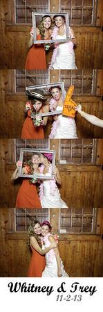 whitney trey photobooth-33