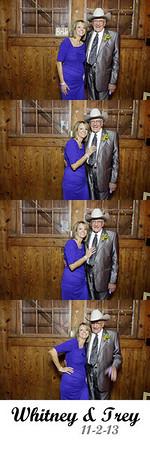 whitney trey photobooth-29