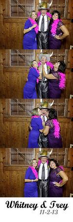 whitney trey photobooth-30