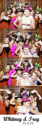 whitney trey photobooth-23