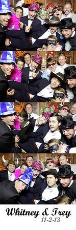 whitney trey photobooth-22