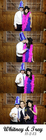 whitney trey photobooth-25