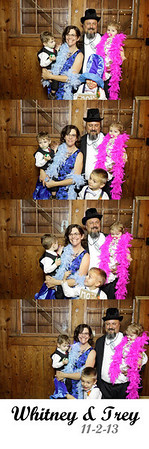 whitney trey photobooth-31