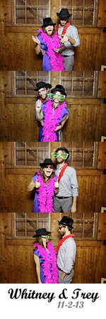whitney trey photobooth-27