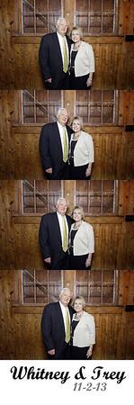 whitney trey photobooth-3