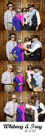 whitney trey photobooth-12