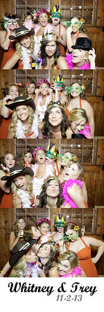 whitney trey photobooth-32