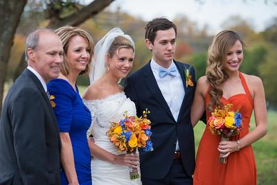 whitney trey wedding-573