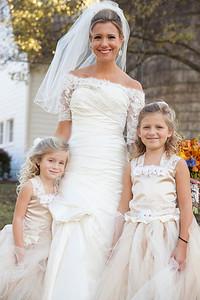 whitney trey wedding-230