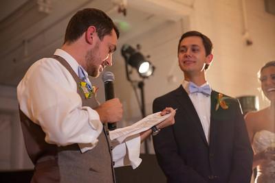 whitney trey wedding-807