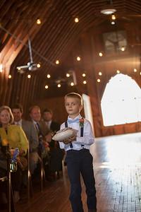 whitney trey wedding-443