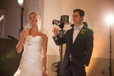 whitney trey wedding-785