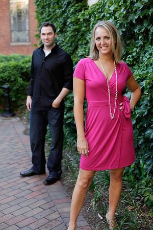 Adrienne & Greg e-session-8