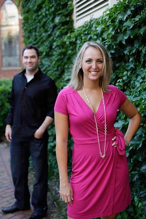 Adrienne & Greg e-session-10