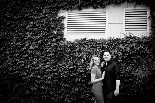 Adrienne & Greg e-session-6