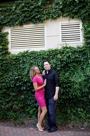 Adrienne & Greg e-session-4