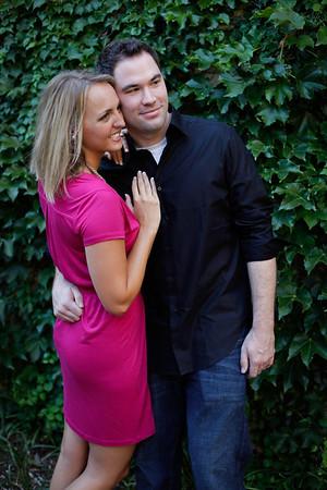 Adrienne & Greg e-session-7