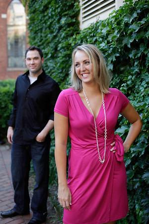 Adrienne & Greg e-session-9