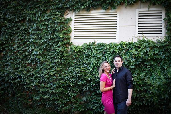 Adrienne & Greg e-session-5