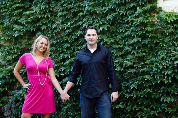 Adrienne & Greg e-session-2
