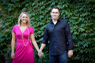 Adrienne & Greg e-session-1