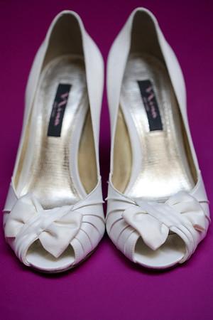 Adrienne & Greg Wedding-7