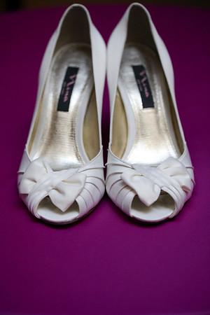 Adrienne & Greg Wedding-6