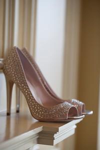 jenny tyler wedding-18