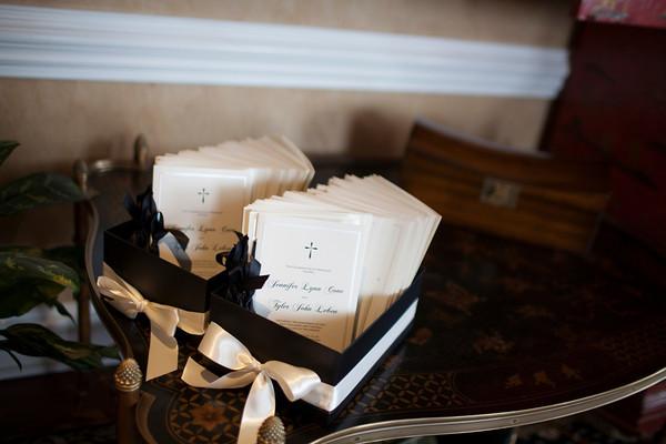 jenny tyler wedding-6