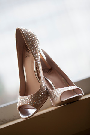 jenny tyler wedding-5