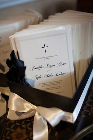 jenny tyler wedding-7