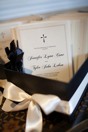 jenny tyler wedding-11