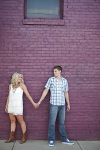 Kelsey & Nick Engagement-17